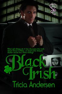 BlackIrish_SM