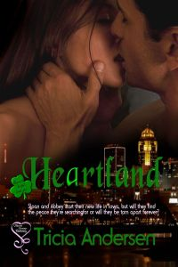 Heartland_LRG