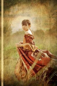 a-little-princess-la-princesita-3