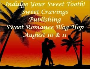 sweet blog hop