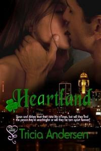 wpid-Heartland_MED.jpg