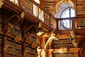 Beautiful-Library-12