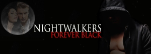 nightwalkersbannerforeverblack2