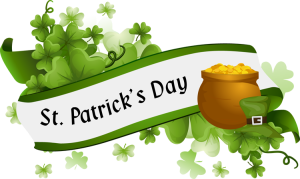 St_Patricks-Day-Banner