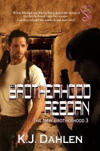 The_Brotherhood_Reborn_Cover